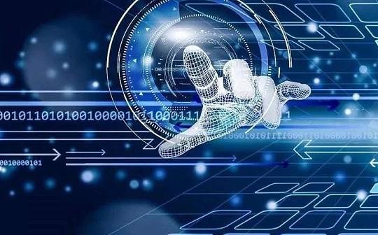 德勤全球消费者数字银行调查:加速银行业数字化转型