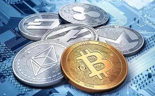 比特币突破1万美元 火币全球站24H成交量位列全球第一