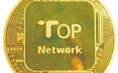 Top币手机极速抢购   BiUP聚合IEO专区无需VPN