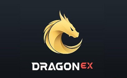 DragonEx公布被盗资产目前地址 恳请所有交易所同仁 协助调查冻结