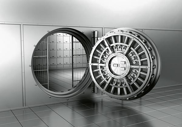 B端数字货币钱包兴起 库神更像托管提供商
