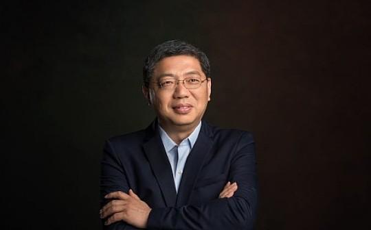 巴曙松:交易所用到区块链和智能投顾的可能性最高