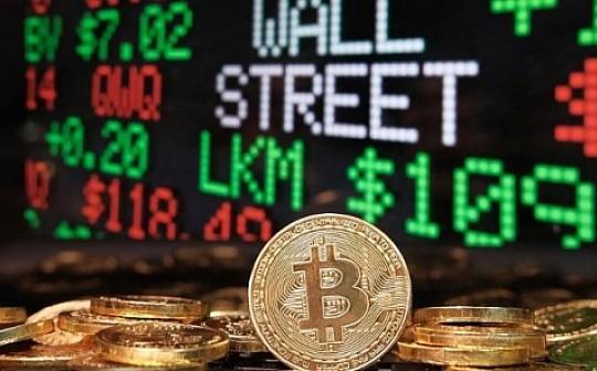 主流数字货币资金疯狂出逃 为什么呢