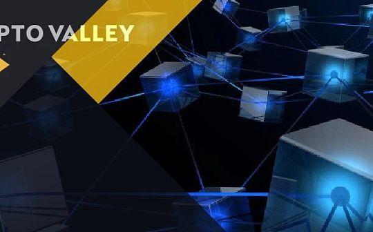 IDC:未来5年内全球区块链行业复合增长率将达76%