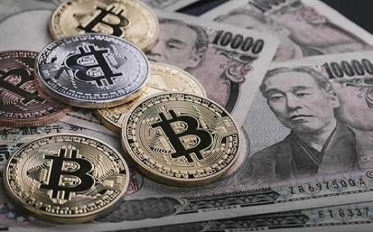 韩国区块链监管政策与实践