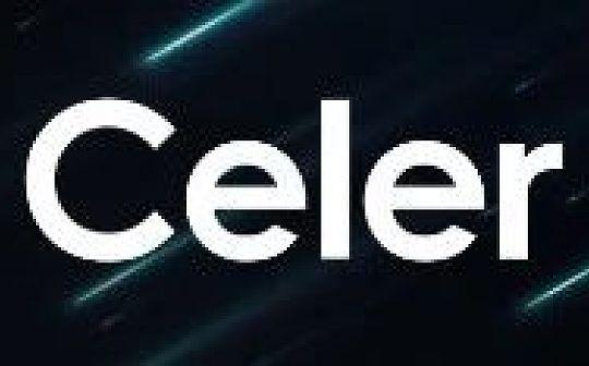 从明星项目Celer Network窥区块链行业窘境
