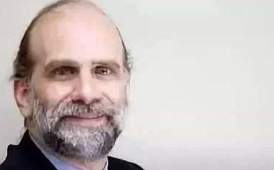 Bruce Schneier :我们真需要区块链吗?