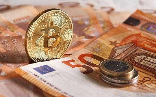 金色晨讯 |德国第二大证券交易所与欧洲数字出版巨头合作推出加密交易所