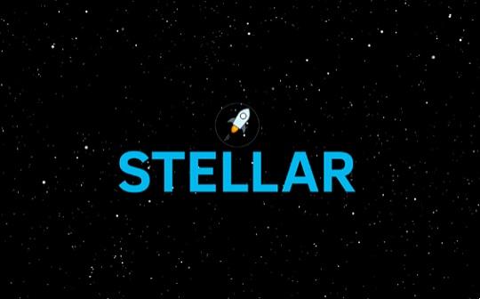 Stellar行星币被披露发现通胀漏洞 增加22.5亿个非常规XLM