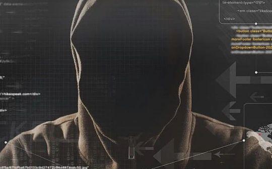小心 朝鲜黑客盯上了交易所