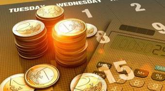 【黄金投资入门】成为成功的黄金投资者应该具备哪些素质?