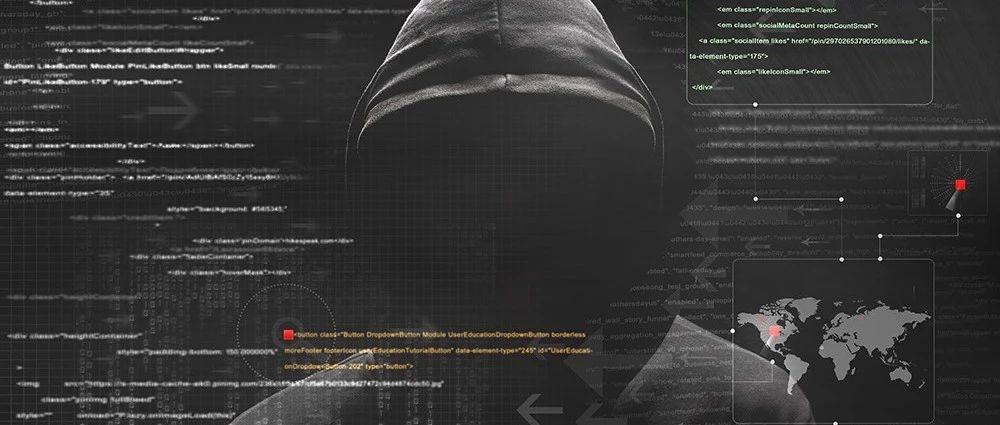 OKEX等数字资产交易平台沦为国家级APT黑客组织攻击目标