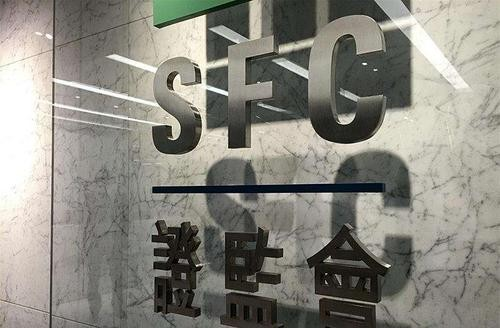 香港证监会发布证券型代币发行声明 重申相关法例及规定(内附全文)