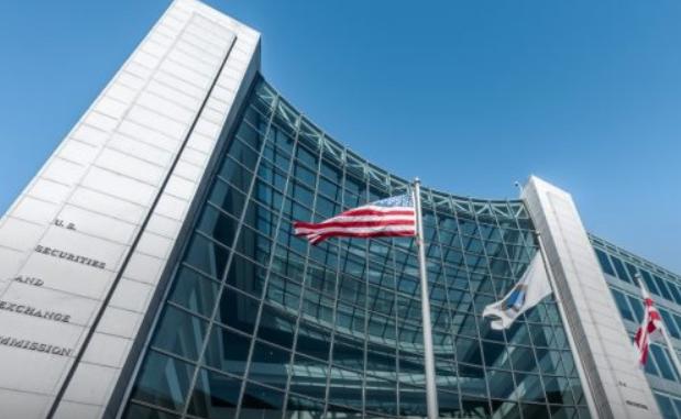 金色早报- SEC推迟对Bitwise比特币ETF提案做出决定