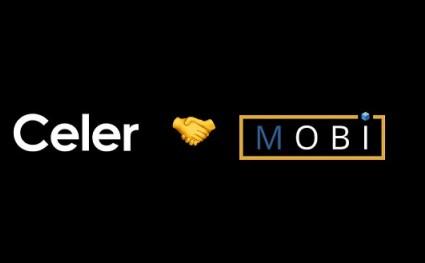 Celer Network与汽车行业巨头合作完成概念验证项目并加入区块链与出行技术协会MOBI