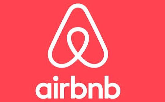 Bitrefill支持使用五种加密货币预定Airbnb  BTC、ETH在列