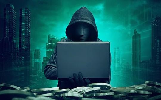 3天内3家交易所失窃  交易所连环被盗后的职业黑客