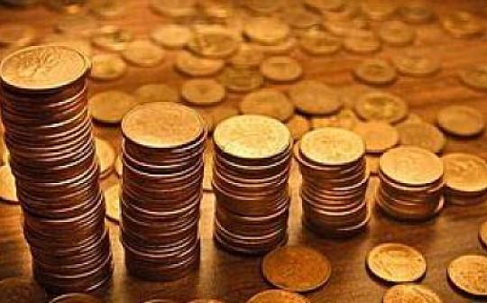 什么因素出发比特币支付激增创新纪录?
