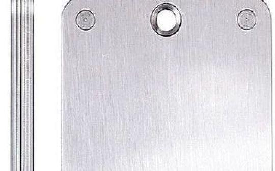 私钥和助记词——钢铁记忆板 你的私钥绝对安全助手 持币装逼神器