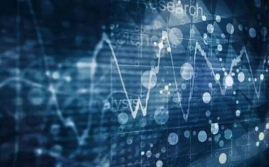 区块链板块全线大涨 技术驱动还是政策利好?