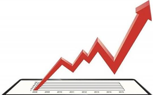 区块链概念股今日大涨 牛市要来了吗?