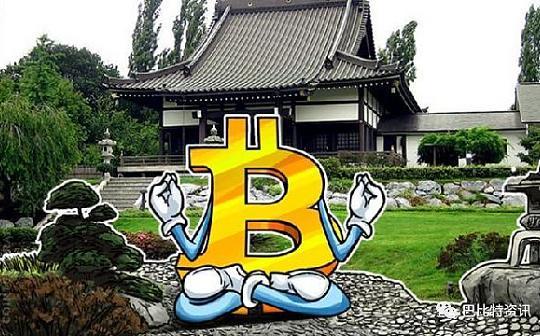 日本以零手续费模式坐稳全球第一大比特币交易国交椅 中国滑落第三