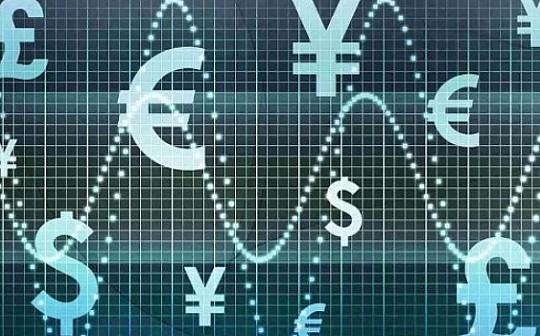 货币的定义之二:电子货币与数字货币