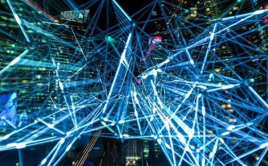 观点|5G通信技术为LINFINITY智慧供应链系统落地奠定基础