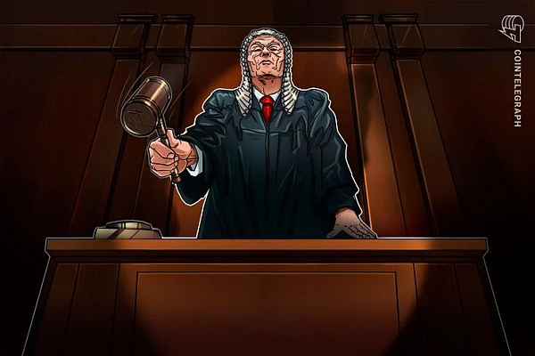 Israeli court ruled that bank policy should not arbitrarily close the account of Bitcoin Mining Company