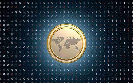 世界经济论坛报告:40家中央银行正在考虑试用CBDC