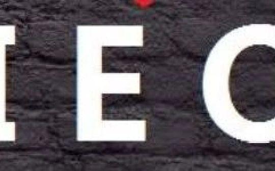 参战选手聚齐 那么问题来了:IEO到底哪家强?