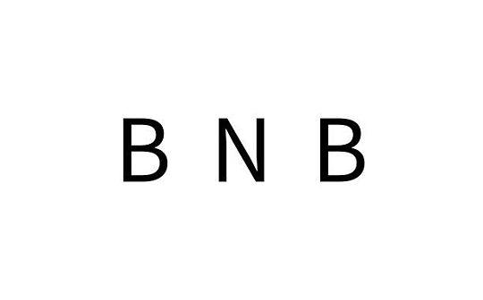 精彩讨论:要不要做空BNB?