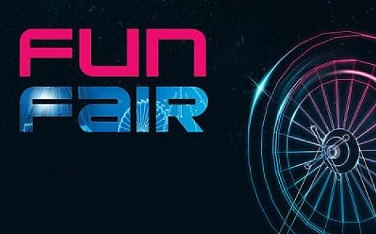 FunFair引领区块链游戏产业走向大众