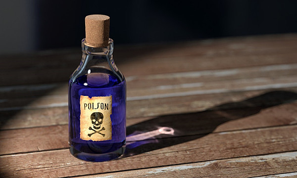 poison-1481596_1280_副本