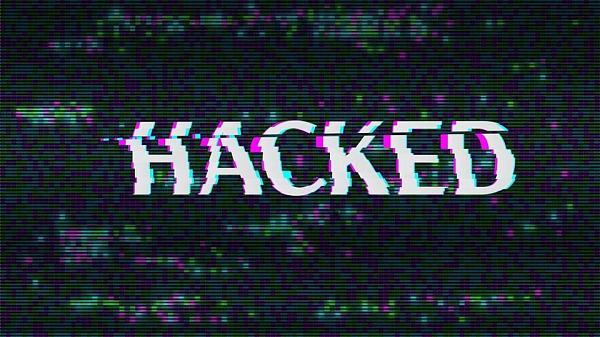 Electrum遭DoS攻击 建议用户禁用自动连接功能