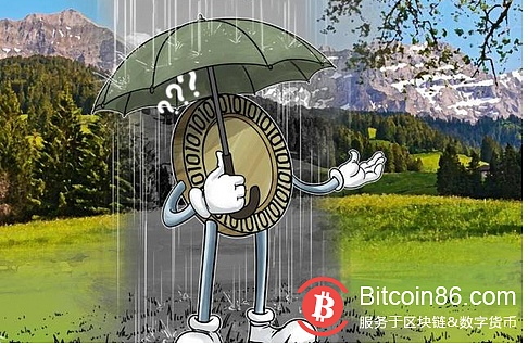 Will Bitcoin prices pull back or continue to rise?