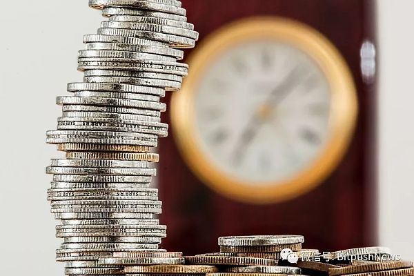 Coinbase计划支持8种加密货币 可获得至少90%的数字资产市值