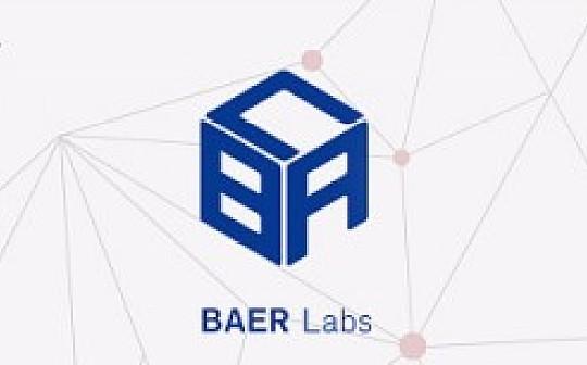 Baer Labs | 区块链技术真能做到防外挂吗?