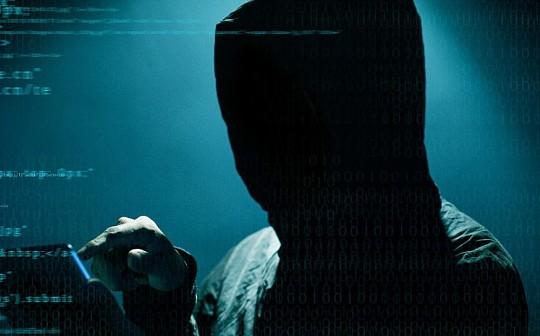 安全专家hardman:波场DApp假币攻击并非个案