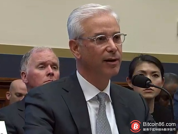 Goldman Sachs really want to do cryptocurrency transactions? Why is JP Morgan Chase?