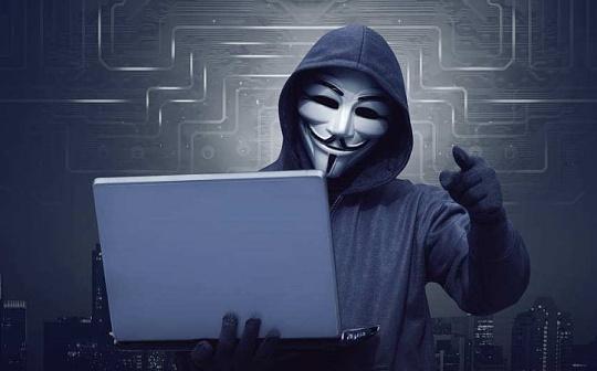 1.7亿枚BTT被盗只是开始 波场还将面临更高强度攻击?