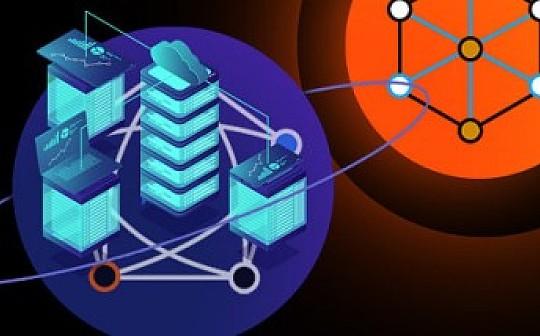 落地 帕克链完成公链主网升级接入 对中小企业普惠金融意义重大