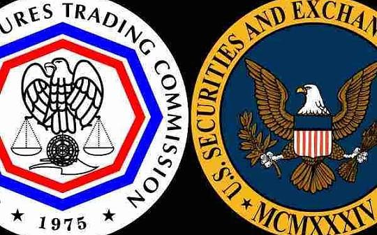 """解读:SEC《数字资产""""投资合同""""的框架分析》(附全文翻译)"""