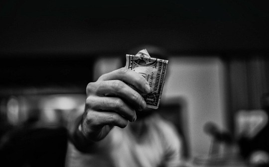 知名投资机构Polychain:管理资产规模从10亿美金到几近腰斩