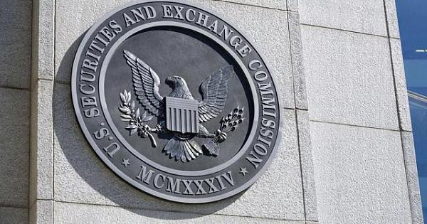 首家符合SEC合规框架的加密货币即将问世,利好还是利空?