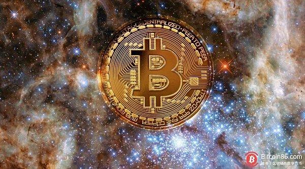 V神发博:正确的炒币姿势应该是什么样?