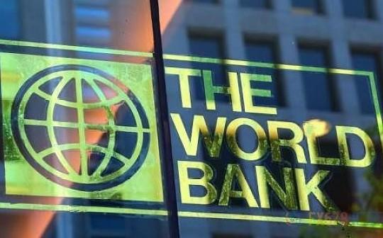 金色晨讯丨IMF和世界银行推出私有区块链和准加密货币