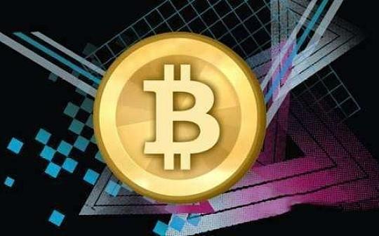 金色早报- Blockcloud正式与TOP Network达成战略合作关系