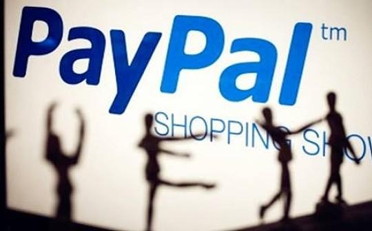 金色晨讯 | PayPal董事会成员:如果比特币成功 其价值可能会高达100万美元