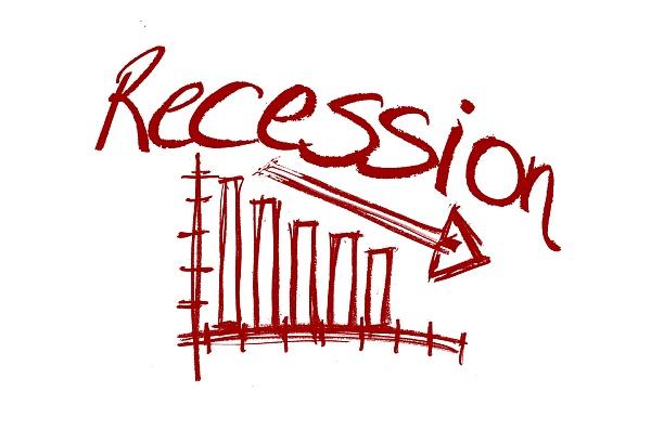 recession-2530812_960_720